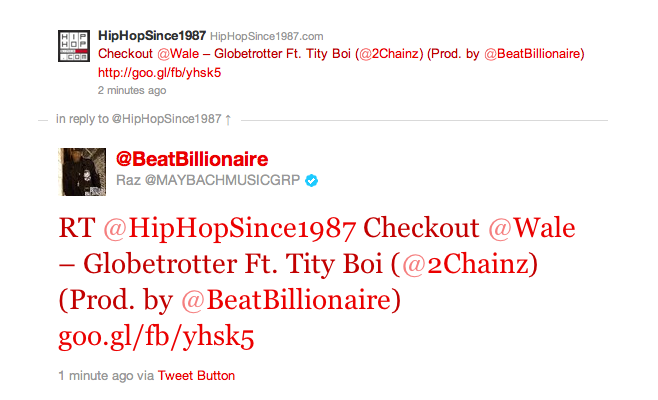 Screen-Shot-2011-07-21-at-1.28.58-PM @Wale - Globetrotter Ft. Tity Boi (@2Chainz) (Prod. by @BeatBillionaire)