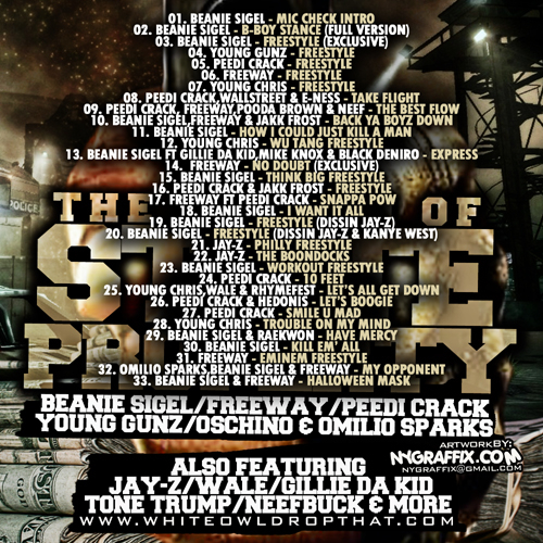 State_Property_The_Return_Of_State_Property-back-large State Property - The Return Of State Property (Mixtape)