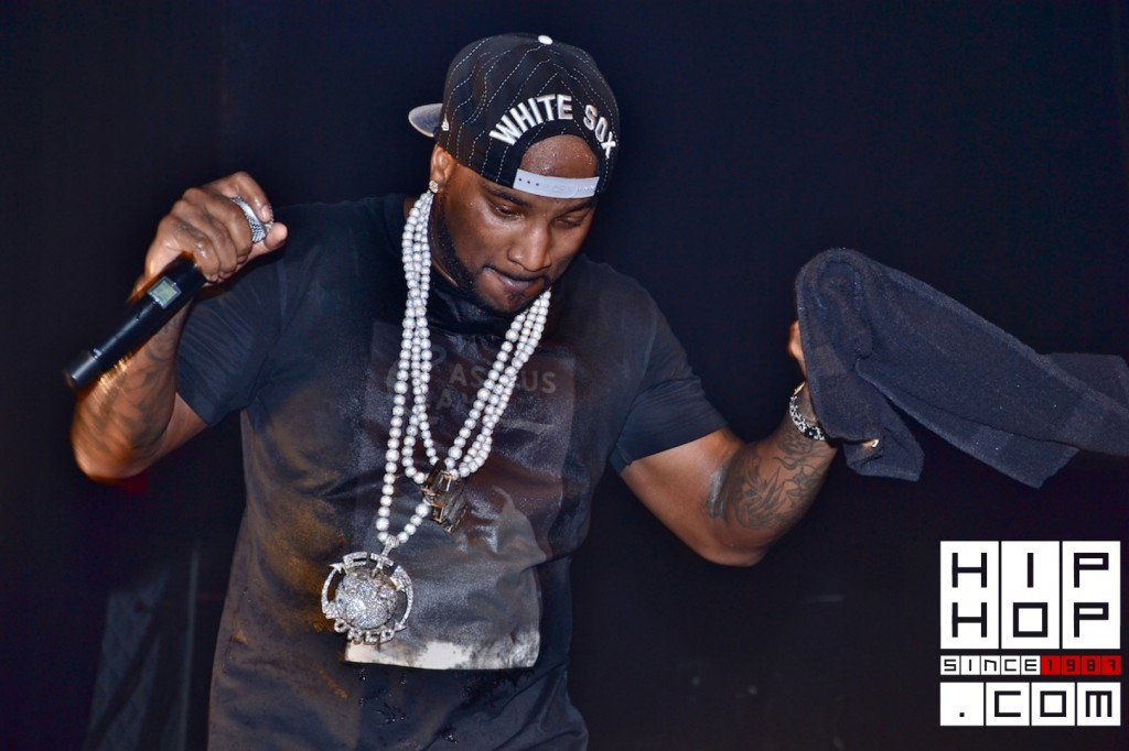 394-1024x682 Young Jeezy – Gotta See This Ft. Freddie Gibbs & JW