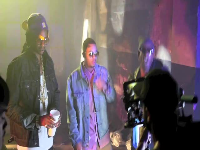 Juicy J (@TheRealJuicyJ) Ft 2 chainz (@2Chainz) & Tha Joker (@JokerTooCold) – Zip & A Double Cup (Remix)