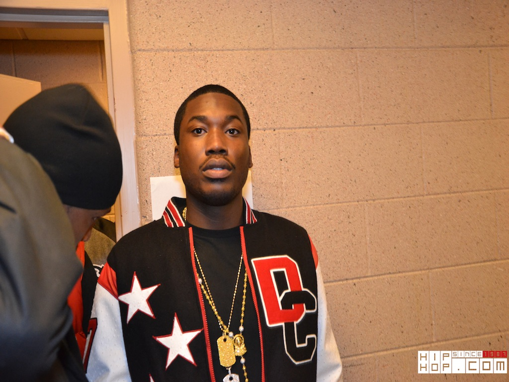 Powerhouse 2011 HHS1987.com PIc 5411 Meek Mill (@MeekMill) x @EckoUnlimited Dreamchasers Photo shoot (HHS1987.com Exclusive)