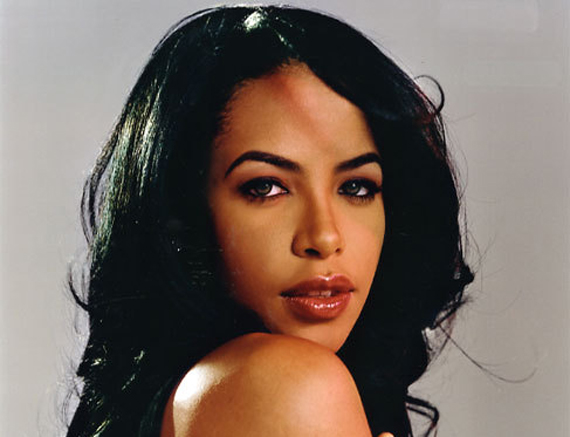 Aaliyah-Video-Roundup-A-Playlist-In-Memory-of-a-Young-Singer Drake Gets a Picture of Aaliyah Tatted On His Back (Pic Inside)