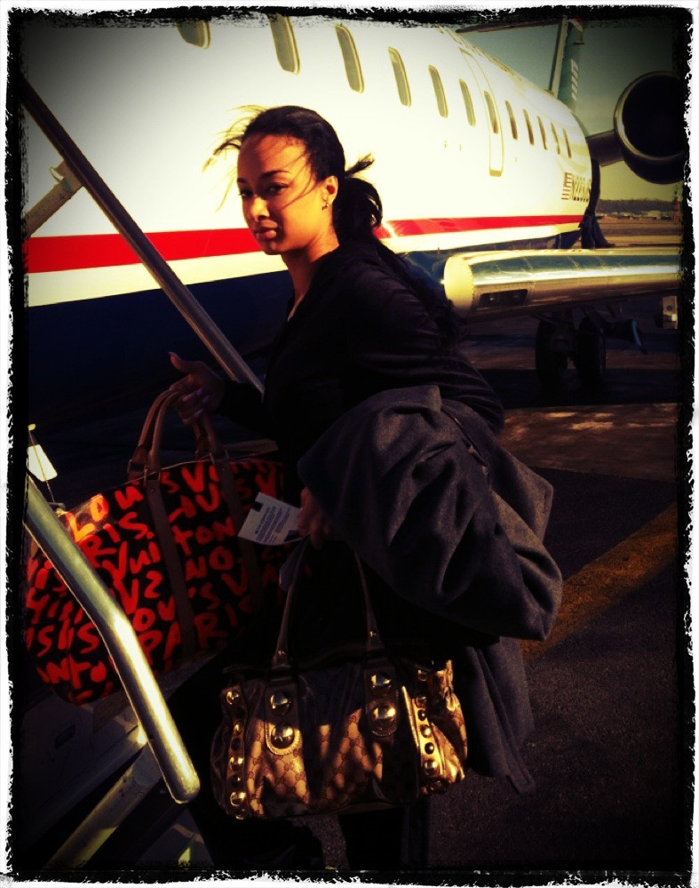 Af120GHCAAAnKIy.jpg-large Draya (@DrayaFace) Came Back Home To Philly To Party This Weekend (12/4/11)