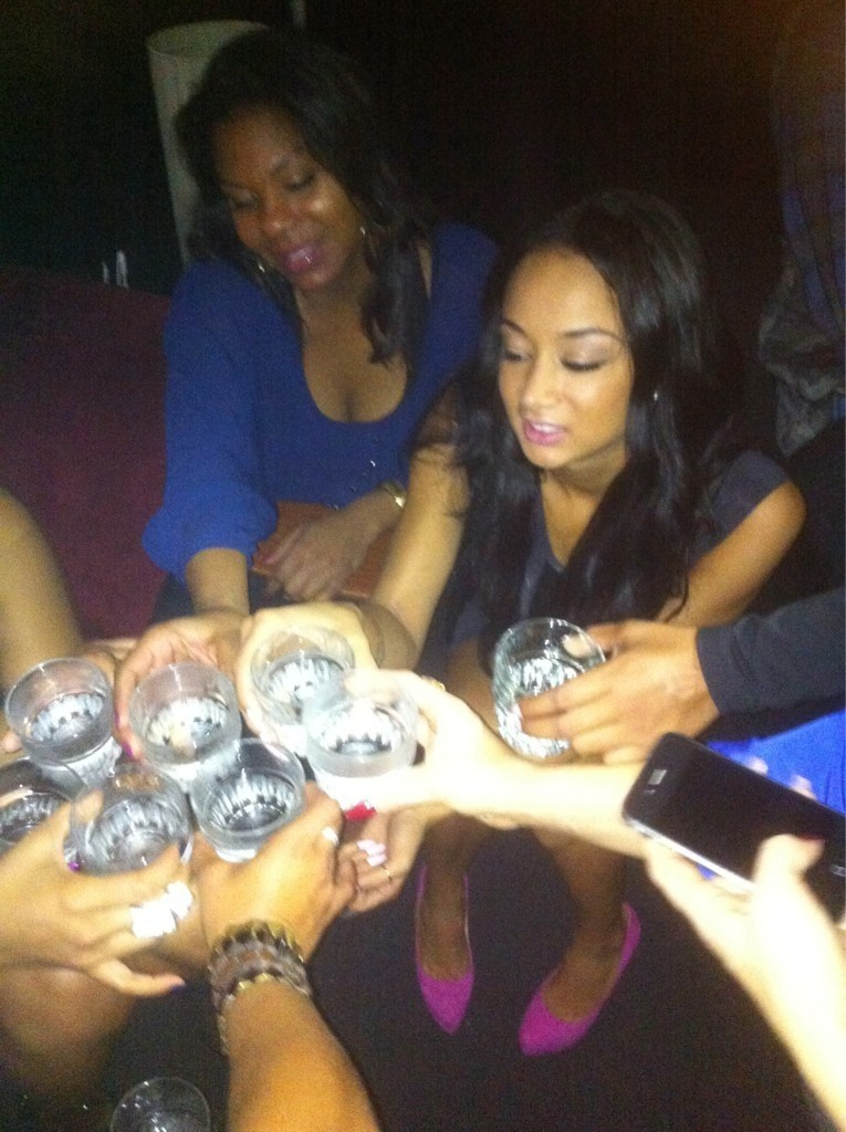 Af4zYlZCAAA7093.jpg-large Draya (@DrayaFace) Came Back Home To Philly To Party This Weekend (12/4/11)