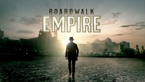 Boardwalk Empire Season 2 Finale (Preview Video)