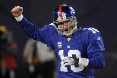 Eli-Man1 NFL Week 14 Picks via (@eldorado2452)