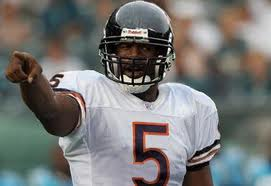 McNabb waived, headed to Chicago Bears? via (@eldorado2452)