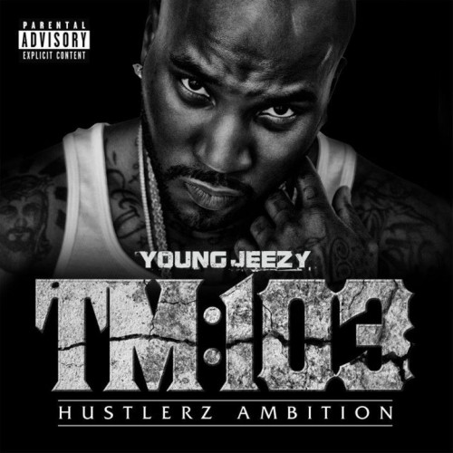 TM103-Cover-500x500 Young Jeezy - Talk To Me Ft. Freddie Gibbs & Eminem