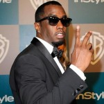 "Diddy is Launching ""Revolt"", an African American Music Themed Cable Channel on 12/12/12"