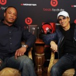Beats By Dre Will No Longer Be Made By Monster