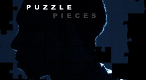 Khemist aka @LocalKhemistry &#8211; Puzzle Pieces (Mixtape)