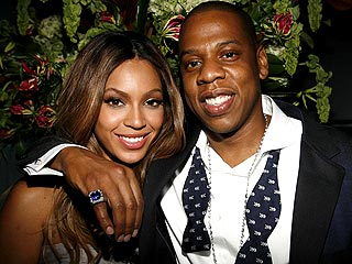 Man Stabbed Because He Didn&#8217;t Know Beyonce Was Married To Jay-Z