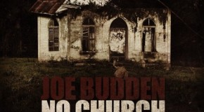 Joe Budden &#8211; No Church In The Wild