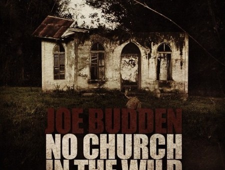 Joe Budden – No Church In The Wild
