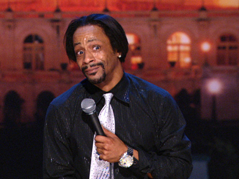 Katt Williams Slanders Fabolous, Amber Rose &amp; Ciara via Twitter (View Tweets Inside)