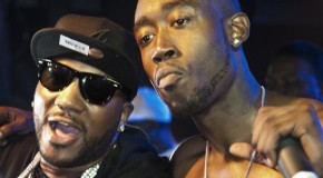 Young Jeezy & Freddie Gibbs – The Motto (Remix)