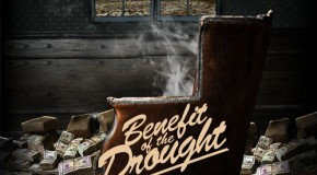 Freck Billionaire (@WESTPHILLYFRECK) &#8211; Benefit of the Drought (Mixtape)