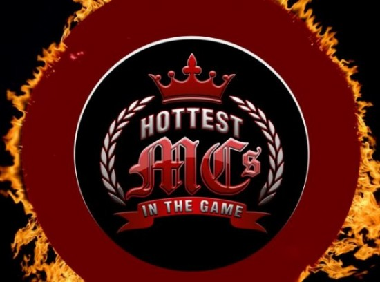 mtv hottest mcs in the game 550x408 MTVs Hottest MC In The Game In 2011 (The Complete List) (Video)