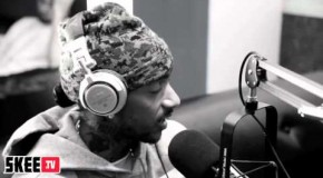 Nipsey Hussle and DJ Skee announce Partnership (MMG West Next?)