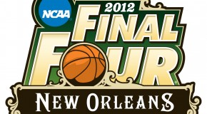 NCAA Final Four Preview and Prediction (via @BrandonOnSports)