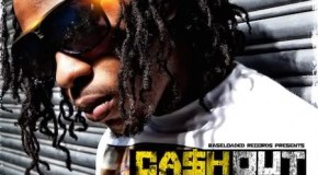Cash Out (@TheRealCashOut) &#8211; Cashin Out (Prod by @SpinzHoodrich) (THE BIGGEST RECORD IN ATLANTA RIGHT NOW!!!)