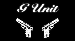Bang Em Smurf #MMG Explains How G-Unit Started as a Gang. Says S/O to @50cent