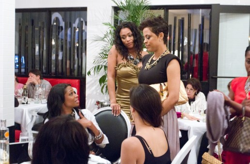 Basketball Wives Season 4 Episode 4 (Video)