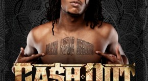 Ca$h Out (@TheRealCashOut)  Cashin Out (Video)