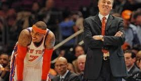 D'Antoni is OUT as Knicks Head Coach via @Eldorado2452