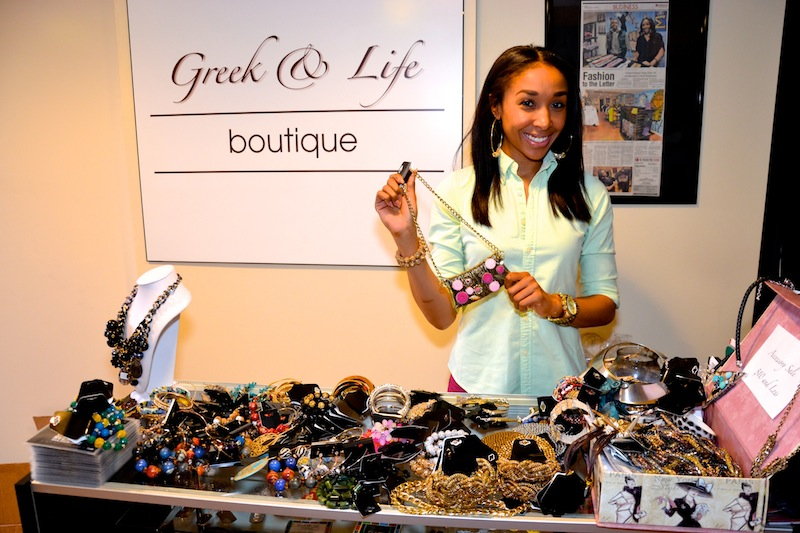 Greek-Life-Boutique-19 Checkout The New @GREEKandLIFE Boutique On Temple University's Campus