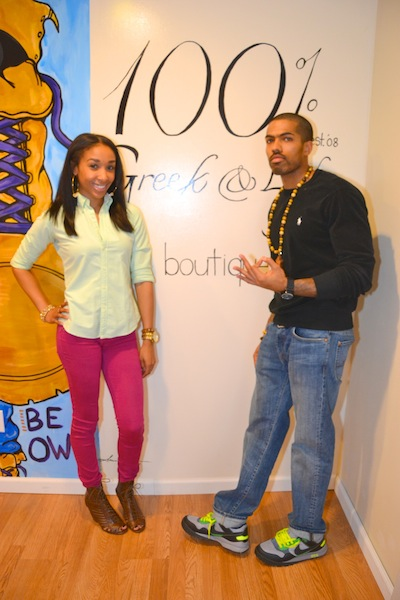Greek-Life-Boutique-30 Checkout The New @GREEKandLIFE Boutique On Temple University's Campus