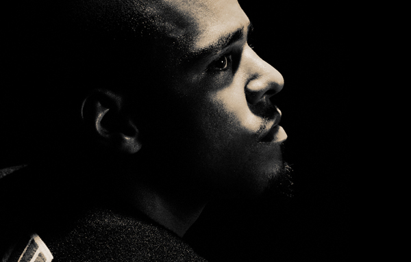 J  Cole – Visionz of Home | Home of Hip Hop Videos & Rap Music, News