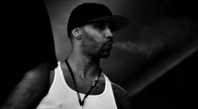 Joe Budden Previews New Record With Lil Wayne (Video)