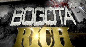 Gunplay – Bogota Rich: The Prequel (Video)