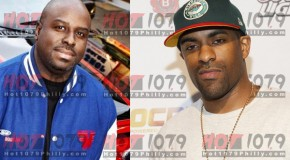 Funkmaster Flex Goes Off &#038; Speaks On Taking DJ Clues Nicki Minaj World Premiere (AUDIO INSIDE)