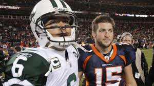 Breaking News: Tim Tebow traded to Jets via @eldorado2452