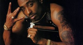 New Tupac Shakur Documentary Full Movie (2 hour Video)