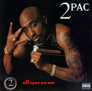 18055 300896933224 300860358224 3506355 3267947 n New Tupac Shakur Documentary Full Movie (2 hour Video)