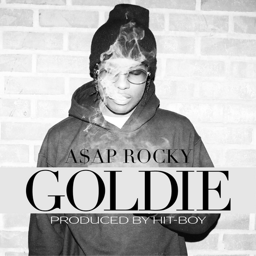 A$AP-Rocky-Goldie-Prod-by-Hit-Boy