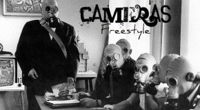Fese (@MrHaBull) &#8211; Cameras (Remix)