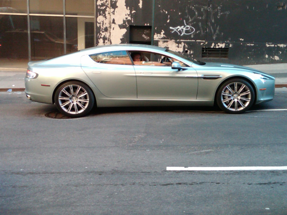Meek-Mill-Celebrates-New-Upcoming-Mixtape-Release-With-New-Car-Aston-Martin-Dreamchasers-2-Aston-Martin-Rapide