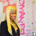 Nicki Minaj FYE Philly 4 4 12 pic 16 150x150 Nicki Minaj F.Y.E. Philly In Store Album Signing (4/4/12) PHOTOS + Autographed CD Contest (Details Inside)