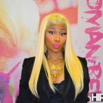 Nicki Minaj FYE Philly 4 4 12 pic 18 150x150 Nicki Minaj F.Y.E. Philly In Store Album Signing (4/4/12) PHOTOS + Autographed CD Contest (Details Inside)