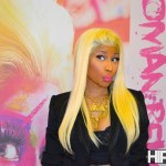 Nicki Minaj FYE Philly 4 4 12 pic 19 150x150 Nicki Minaj F.Y.E. Philly In Store Album Signing (4/4/12) PHOTOS + Autographed CD Contest (Details Inside)
