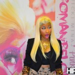 Nicki Minaj FYE Philly 4 4 12 pic 20 150x150 Nicki Minaj F.Y.E. Philly In Store Album Signing (4/4/12) PHOTOS + Autographed CD Contest (Details Inside)