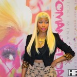 Nicki Minaj FYE Philly 4 4 12 pic 22 150x150 Nicki Minaj F.Y.E. Philly In Store Album Signing (4/4/12) PHOTOS + Autographed CD Contest (Details Inside)