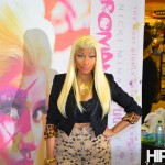 Nicki Minaj FYE Philly 4 4 12 pic 24 150x150 Nicki Minaj F.Y.E. Philly In Store Album Signing (4/4/12) PHOTOS + Autographed CD Contest (Details Inside)