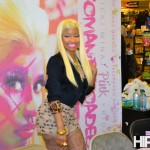 Nicki Minaj FYE Philly 4 4 12 pic 26 150x150 Nicki Minaj F.Y.E. Philly In Store Album Signing (4/4/12) PHOTOS + Autographed CD Contest (Details Inside)