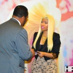 Nicki Minaj FYE Philly 4 4 12 pic 27 150x150 Nicki Minaj F.Y.E. Philly In Store Album Signing (4/4/12) PHOTOS + Autographed CD Contest (Details Inside)
