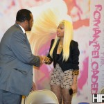Nicki Minaj FYE Philly 4 4 12 pic 31 150x150 Nicki Minaj F.Y.E. Philly In Store Album Signing (4/4/12) PHOTOS + Autographed CD Contest (Details Inside)